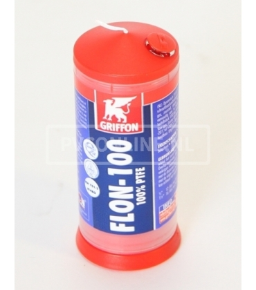 Kolmat Flon-100