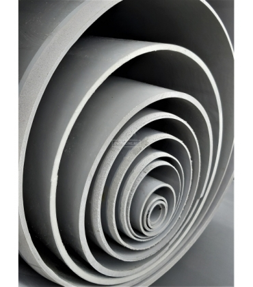 PVC 32 mm afvoer