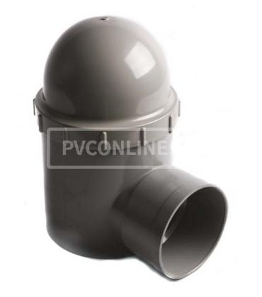 PVC sifon 110