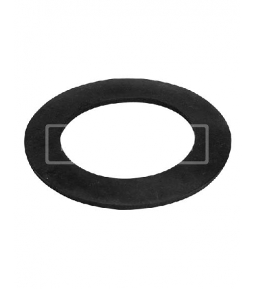 Rubberring