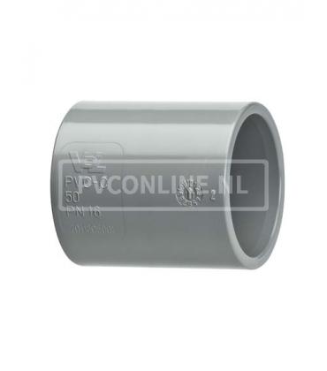 C-PVC Sok