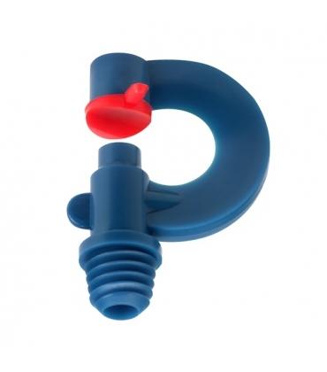 T-dop sproeier M11