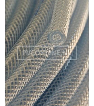 Filclair PVC slang