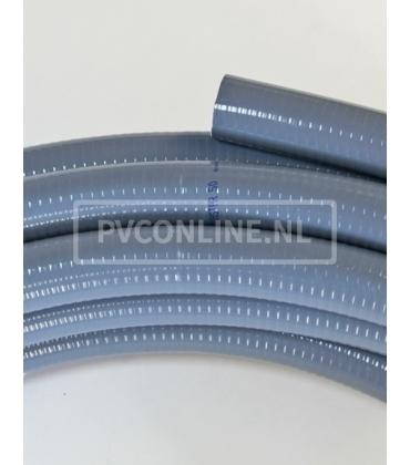PVC Aquastar drukslang PN 7