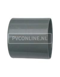 PVC LIJMMOF 32