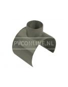 PVC RIOOLKLEMZADEL 100/110/125X 32