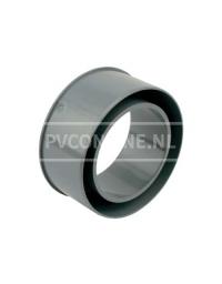 PVC HWA VERLOOPRING 50 X 70