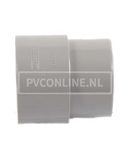PVC VERBINDINGSMOF M/VS 60