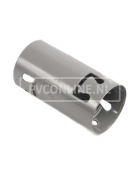 PVC DRAINAGE MOF 80 MM