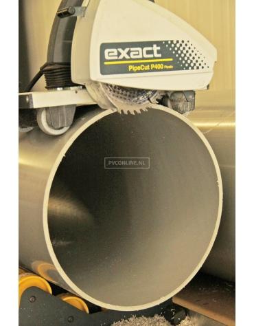 EXTRA ZAAGSNEDE BUIS 125-250