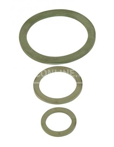VITON RING 1 1/4 tbv DV 3/4*VDL*