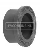 PVC KRAAGBUS 16 PN 16