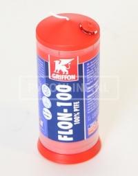 GRIFFON FLON-100 DRAADAFDICHTING 175 MTR