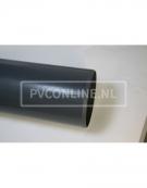 PVC DRUKBUIS 90 x 6,7 LGT 5 MTR PN16