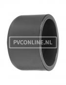 PVC LIJMKAP 63 PN 16