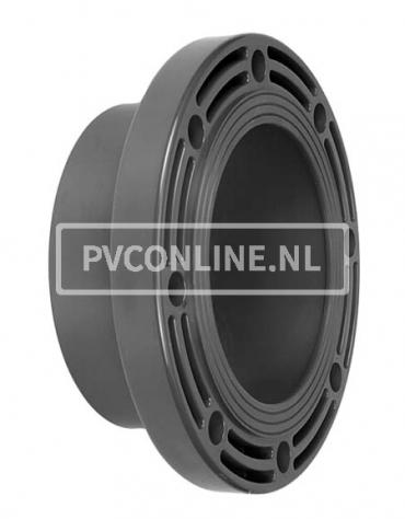 PVC LIJMFLENS 250