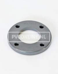 PVC HD FLENS 125 *ASTORE*