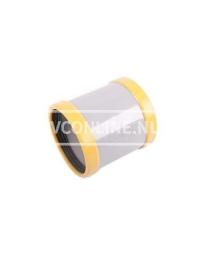 PVC OVERSCHUIFMOF 160 SN 8