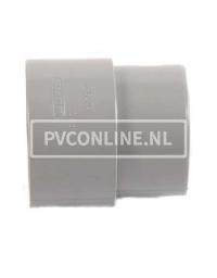 PVC VERBINDINGSMOF M/VS 100
