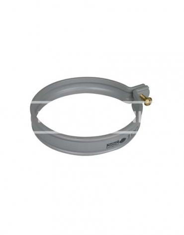 PVC BEUGEL 110 MODEL B