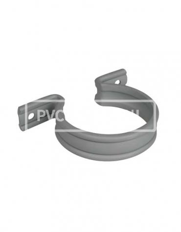 PVC PVC ZADEL 80