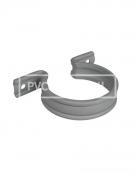 PVC PVC ZADEL 110