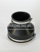 FLEX PVC VERLOOP 165-149/133-120