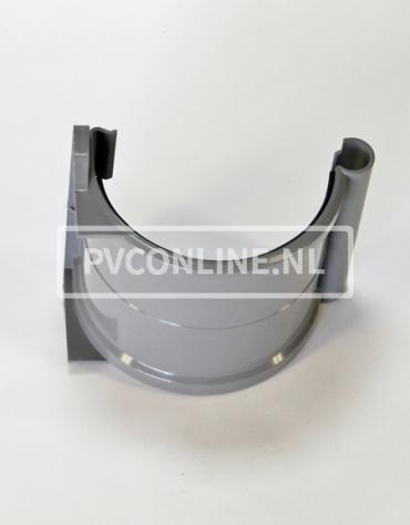 PVC GOOT VERBINDINGSST. 150 KLEM