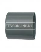 PVC LIJMMOF 110