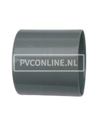 PVC LIJMMOF 125
