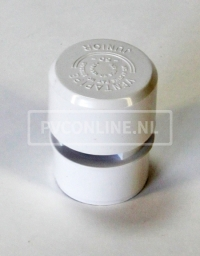 PVC BELUCHTER 50