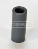 PVC OVERSCHUIFMOF 40 PN 10