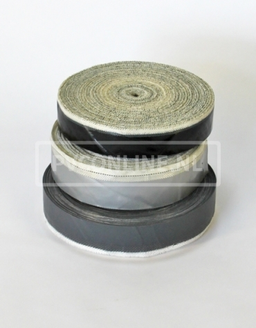 OPHANGBAND 50 MM SPEC. 50 MTR